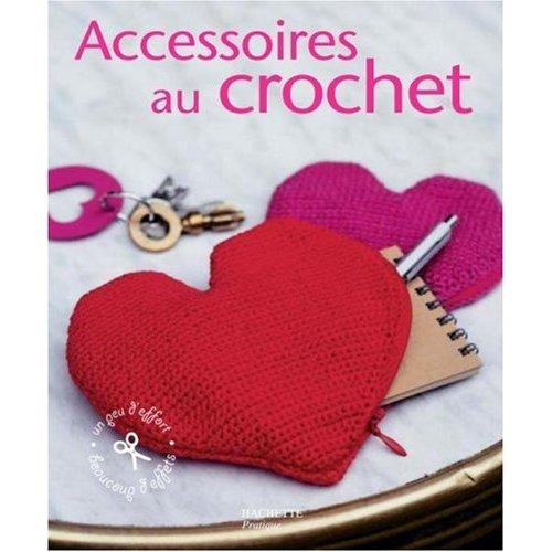 http://livredefil.files.wordpress.com/2010/03/accessoires-au-crochet.jpg