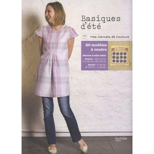 """Résultat de recherche d'images pour """"robe à encolure bateau femme et fillette livre, tunique collégienne"""""""