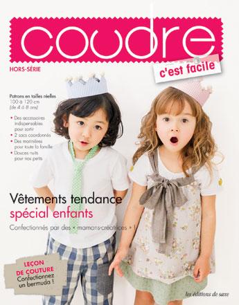 http://livredefil.files.wordpress.com/2012/02/hs3-coudre-cest-facile.png