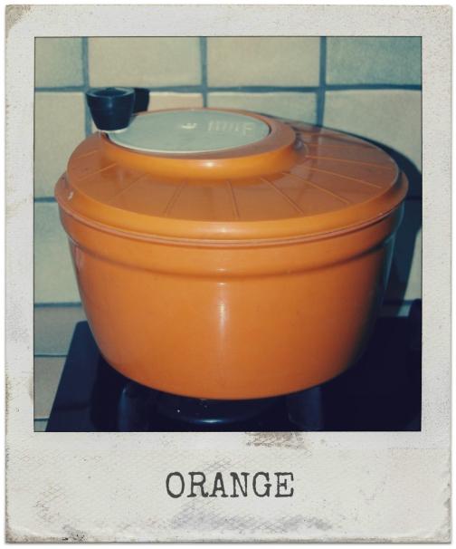 PP8-52-Orange