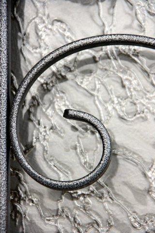PPR9-Spirale-bis