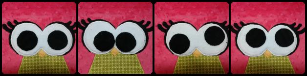 Les-yeux-de-Lucette